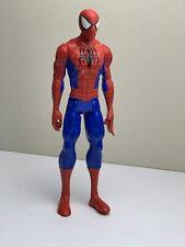 "Spider-Man  Marvel  12"" Figure"