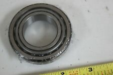 2 National A-6 Wheel Bearing and Race Set