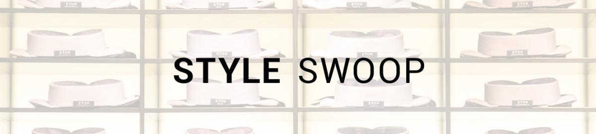 StyleSwoop.com