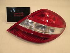 2008 Mercedes-Benz SLK350 Right PASSENGER Tail light 1718200464