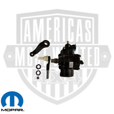 Mopar HD Dodge Ram Steering Box Upgrade Kit 1500 2500 3500 MYI: 2003 MYO: 2008