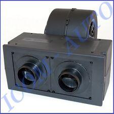 CHAUFFAGE SIROCO MINOX 12V / 24V 150W 290 M3/H