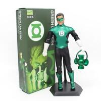 "Green Lantern Hal Jordan 1/6 Scale Crazy Toys 12"" Figure DC Comics Empire 30"