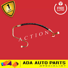 1 Holden Commodore VT 2 VX VY V6 Power Steering Rack High Pressure Hose