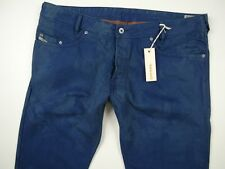 BNWT DIESEL IAKOP SR 419 JEANS 31x32 31/32 31x31,50 31/31,50 100% AUTHENTIC