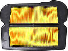 Emgo Air Filter Cleaner Honda GL1500 GL 1500 Goldwing 88-98 12-90030 Paper