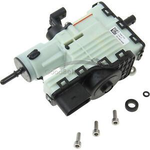 One New Bosch Diesel Emissions Fluid (DEF) Pump F01C600194 0024706894