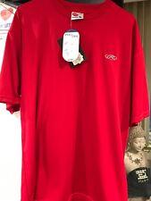 Rawlings Pro Dri T Shirt Size L New With Tags