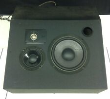 JBL Cinema Surround Speaker | Model: 8330