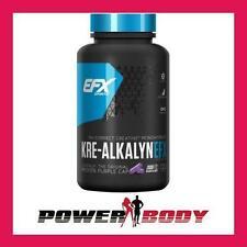 Bodybuilding Protein Kre-Alkalyns Supplements