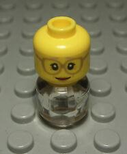 Lego Figur Zubehör Kopf Frau                                             (72 #)