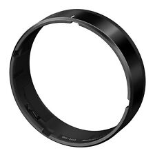 OLYMPUS original Micro lens Decoration Ring DR-66 for M.ZUIKO ED40-150mm F2.8PRO