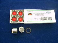 10 St Spar-Strahlregler, Luftsprudler IG M22X1,Spar-4,5 l/mi