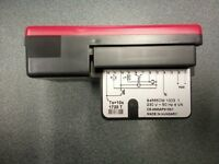 FERROLI SCHEDA ACCENSIONE DOMINA INSERT F24 E S4565DM1003 39808020