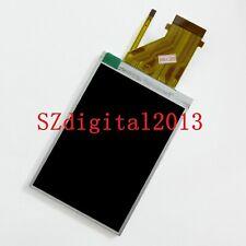 NEW LCD Display Screen For Olympus Tough STYLUS TG-5 Digital Camera Repair Part