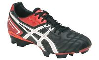 Asics Lethal Shot CS 4 Football Boots (9007) + FREE AUS DELIVERY