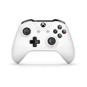 Wireless/Wired Gamepad For Xbox One Controller For Xbox One S Console Joystick F