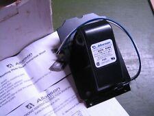 NEW ALLANSON Electronic Ignition Transformer 2275-628G NOS NIB E1-08