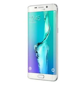 Edge Plus Dual SIM 4G 32GB ROM Samsung Galaxy S6 edge+ Duos G9280 Smartphone