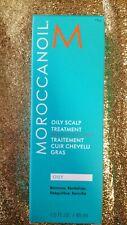 Moroccanoil Moroccan Oil Oily Scalp Treatment 45ml
