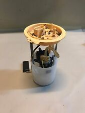 GENUINE VW GOLF MK6 EOS 2.0 TDI FUEL PUMP / TANK SENDER ASSEMBLY 1K0919050J