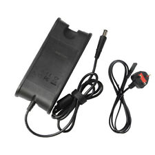 AC Charger Adapter For Dell Inspiron 15 5000 Series, 15 5559, 15 5555 4.5*3.0mm