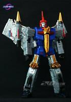 Transformers Fans Toys FT-05 Masterpiece MP Swoop Soar Dinobots NEW in Stock
