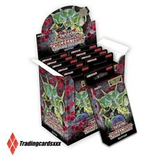 ♦Yu-Gi-Oh!♦ Pack Edition Spéciale : Force Extreme - VF/EXFO-FR