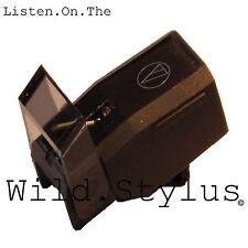 GENUINE Audio Technica  ATN-30  ATN 30  ATN30 AT 30 MC  Stylus Diamant Nadel