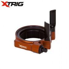Xtrig Shock Preload Adjuster For Honda Crf