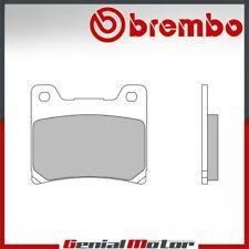 Pastiglie Brembo Freno Anteriori 07YA11.SA per Yamaha RD 500 1983 > 1984