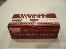 ROB MOROSO SWISHER SWEETS OLDSMOBILE 1:64 SCALE DIECAST RACING COLLECTABLES