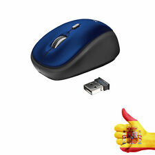 Wireless Wireless Mouse Mouse Mice Optical USB For Laptop PC Laptop