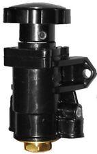 Genuine Sealco 5400 Pressure Control Valve Meritor RSL5400