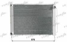 FRIGAIR Kühlmodul für das Auto 3409.0003 - Mister Auto Autoteile