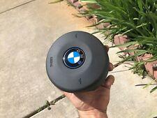 2014-2017 BMW F10 F30 F82 F80 M3 M4 M5 M6 550i 335i 440i 535i 650i Airbag Sport