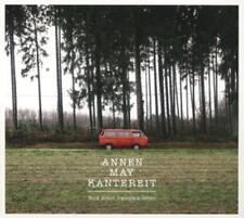 Rock's AnnenMayKantereit Musik-CD