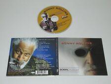 Sonny Rollins/Sonny , Please (Emarcy 060251 708 6 203) CD Album Digipak