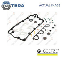 ENGINE TOP GASKET SET GOETZE 21-29463-20/0 I NEW OE REPLACEMENT