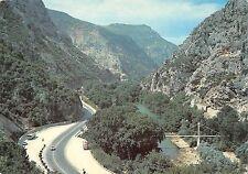 BR85540 larisa tempi bridge of saint paraskevi greece