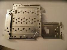 Cover HDD Optical Drive Cd/Dvd Bracket 26R784C Ibm ThinkPad T42 T43 Serie Laptop