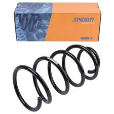 SPIDAN 85799 Coilover Front For Ford
