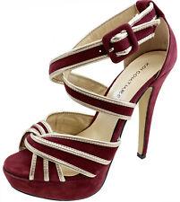 cheap high heels | eBay