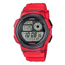 Casio Sports Digital Watch (AE-1000W-4A)