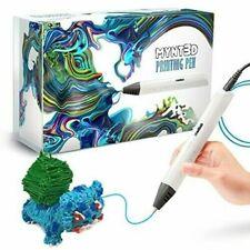 Used MYNT3D Professional Printing 3D Pen