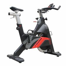 NordicTrack GX 8.0 Indoor Cycle 22kg Flywheel Spin Bike