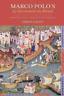 Simon Gaunt-Marco Polo`S <I>Le Devisement Du Monde</I> BOOK NUOVO