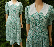 Laura Ashley Special Occasion Vintage Clothing for Women