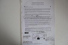 Uniden-htx-100 (solo le informazioni di modifica)... RADIO _ Trader _ Irlanda.