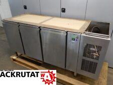 Minibar Kühlschrank Polar : Gastronomie kühlschrank in gastronomie kühlschränke zellen